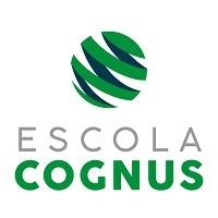Escola Cognus